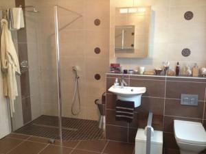 salle de bain 018